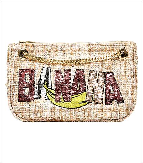zara-banana-slogan-bag_hauterfly