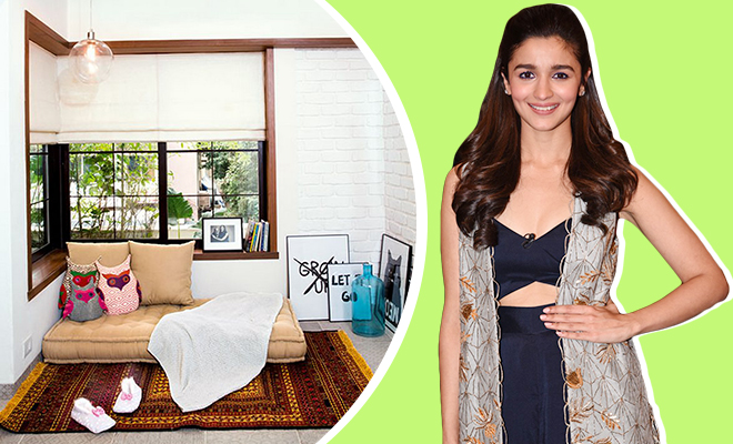 Alia Bhatt Home_Hauterfly