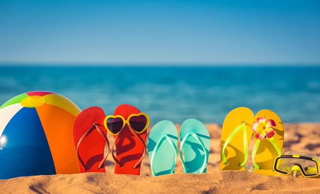 Tips To Beat The Heat_Hauterfly
