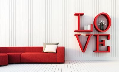 V Day Decor Ideas_Hauterfly