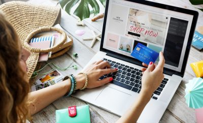 Online Shopping Hacks_Hauterfly