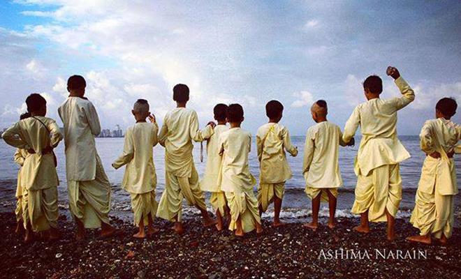 Ashima Narain Photographer_Hauterfly