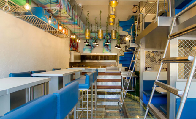 Cafe Hydro_Haute Spaces_Hauterfly