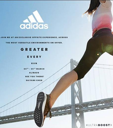 Adidas UltraBoost X Shoes_Hauterfly