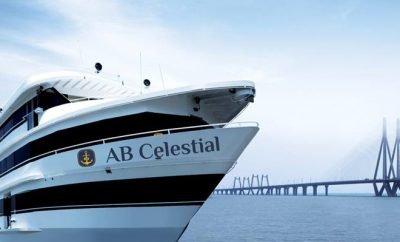 AB Celestial_Featured_Hauterfly