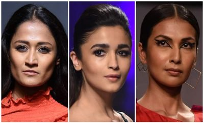 AIFW_Beauty-Day3_Featured_Hauterfly