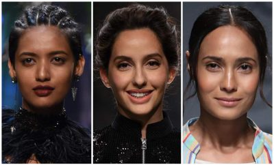 AIFW_Beauty-Day4_Featured_Hauterfly