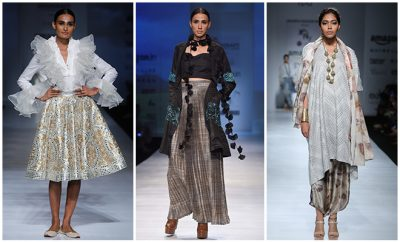 AIFW_Fashion-Day 1_Featured_Hauterfly