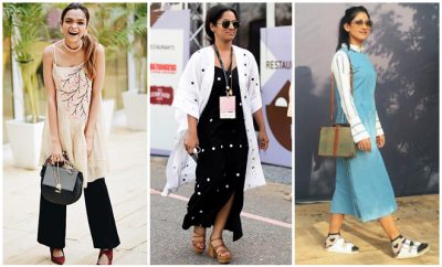 AIFW_Street Style-Day2_Featured_Hauterfly