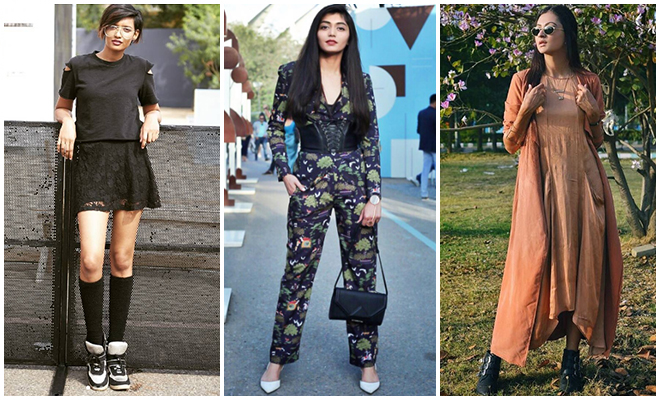 AIFW_Street Style-Day4_Featured_Hauterfly
