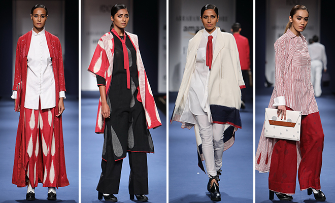 Abraham & Thakore_AIFW 2017 Day 1_Hauterfly