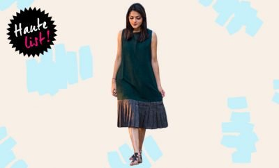 Alter Ego Dress_Featured_Hauterfly