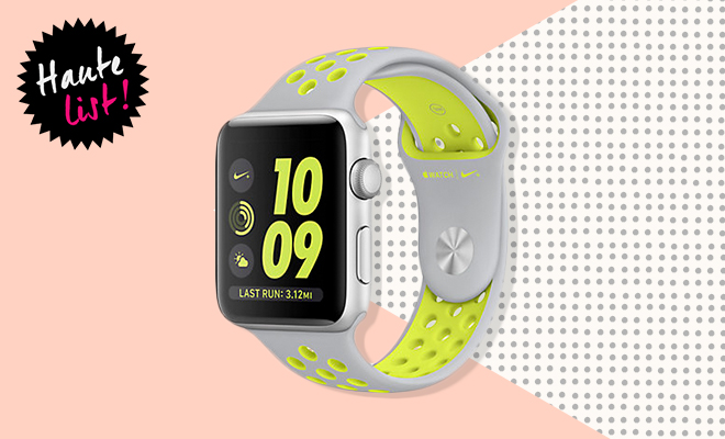 Apple Watch Series 2 Nike+_Featured_Hauterfly