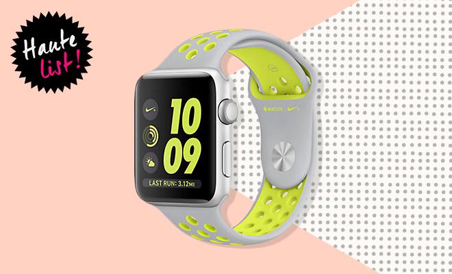 Apple Watch Series 2 Nike+_Featured_Hauterfly