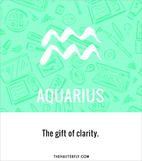 Aquarius_Horoscope_March 13-19_Hauterfly