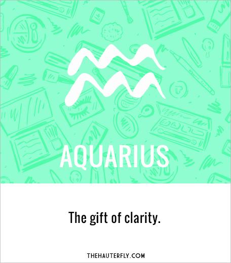 Aquarius_Horoscope_March 13-19_Hauterfly