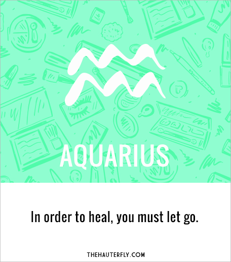 Aquarius_Horoscope_March 20-26_Hauterfly