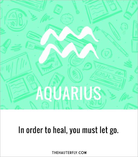 Aquarius_Horoscope_March 20-26_Hauterfly