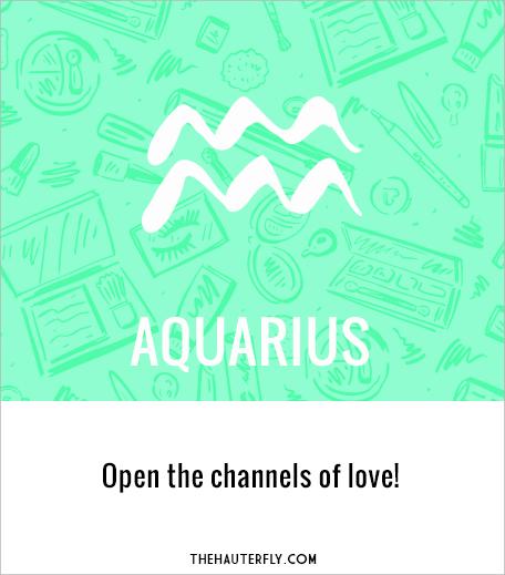 Aquarius_Horoscope_March 27-April 2_Hauterfly
