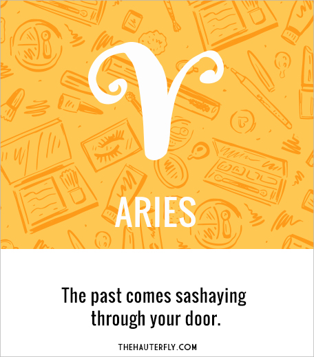 Aries_Horoscope_March 13-19_Hauterfly