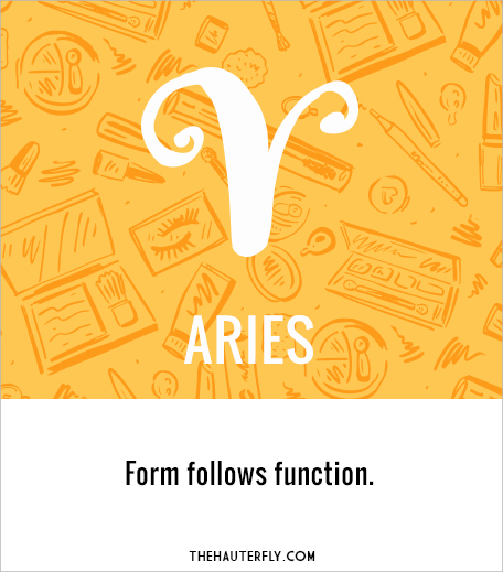 Aries_Horoscope_March 20-26_Hauterfly