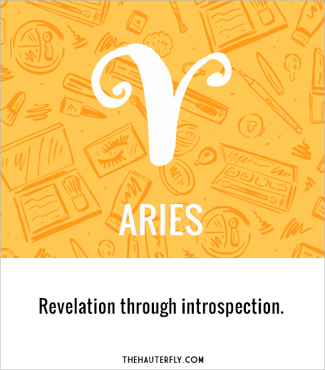 Aries_Horoscope_March 27-April 2_Hauterfly