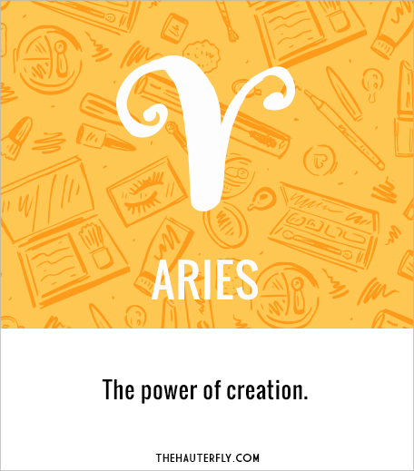 Aries_Horoscope_March 6-12_Hauterfly