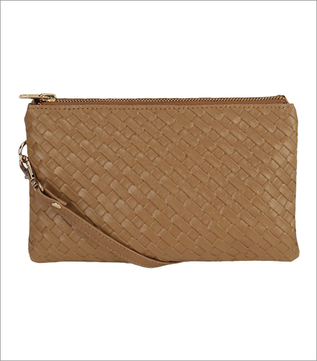 Koovs Cross Body Bag_Boi's Budget Buys_Hauterfly