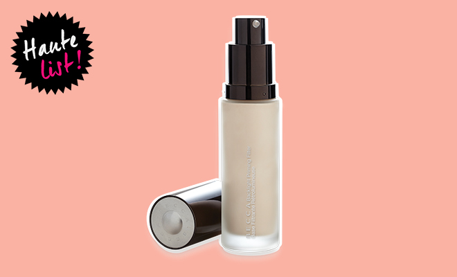 Becca Backlight Priming Filter_Featured_Hauterfly
