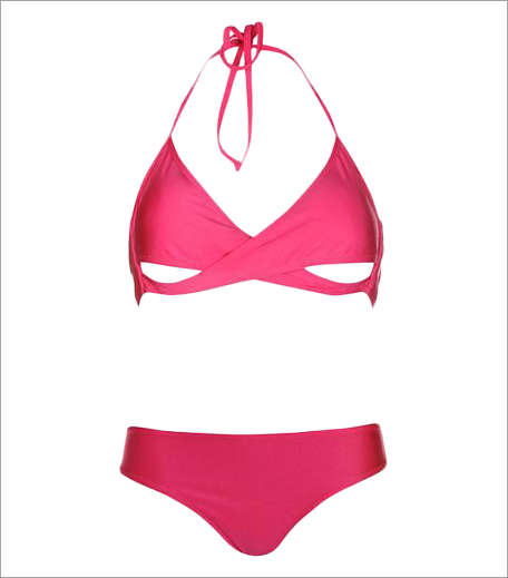 Beach Company Bikini_Boi's Budget Buys_Hauterfly