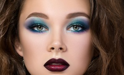 Blue Eyeshadow trend_Featured_Hauterfly
