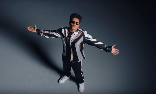 Haute Sounds_Bruno Mars_Hauterfly