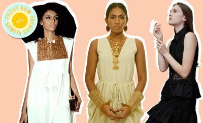 Bungalow 8 x Pr Sri Lanka_Featured_Hauterfly