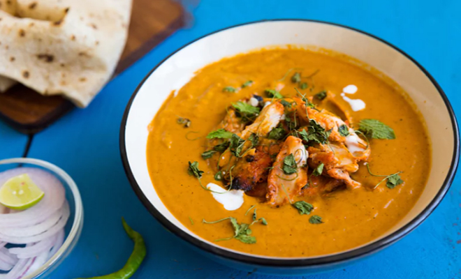 Goila Butter Chicken_hauterfly