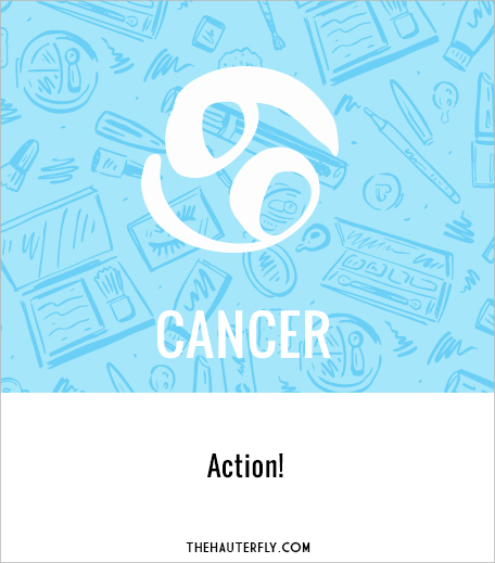 Cancer_Horoscope_March 13-19_Hauterfly