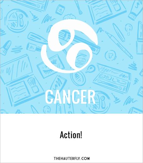 Cancer_Horoscope_March 13-19_Hauterfly