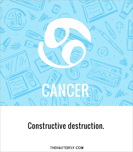 Cancer_Horoscope_March 27-April 2_Hauterfly