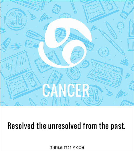 Cancer_Horoscope_March 6-12_Hauterfly
