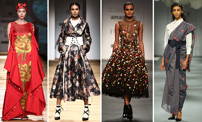 Chintz_10 things learnt from AIFW_Front Row_Hauterfly