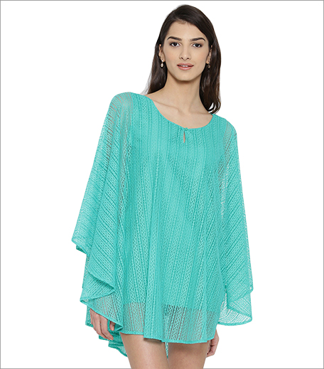 The Kaftan Company Cover-Up Dress_Boi's Budget Buys_Hauterfly