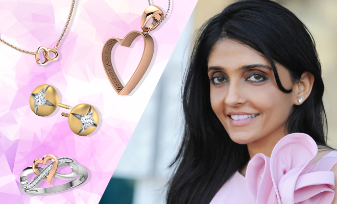 Ami-Patel-Caratlane-Jewellery_Featured_Hauterfly