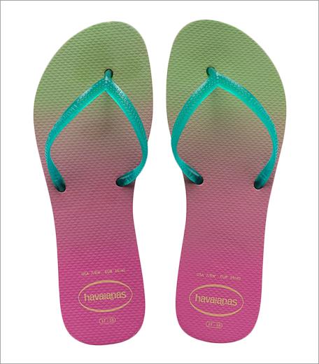 Havaianas Flip Flops_Boi's Budget Buys_Hauterfly