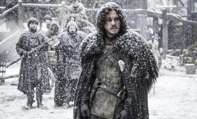 Game Of Thrones Season 7_Featured_Hauterfly