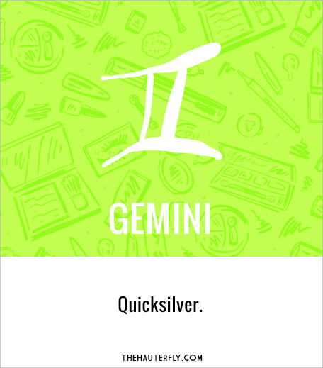 Gemini_Horoscope_March 2-26_Hauterfly