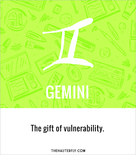 Gemini_Horoscope_March 27-April 2_Hauterfly