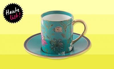 Good Earth Nishaat Demitasse Coffee Mug_Featured_Hauterfly