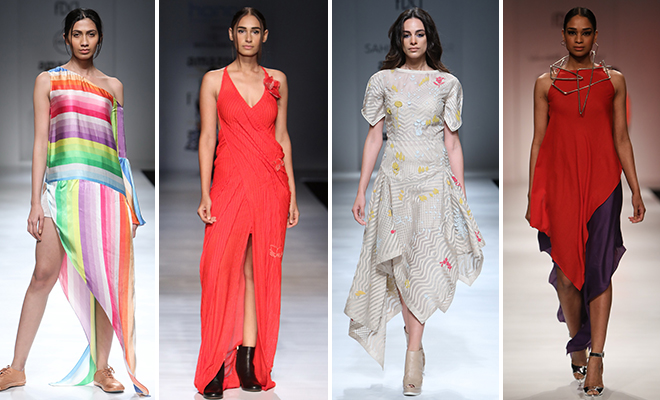 Aymmetrical Hemlines_10 things learnt from AIFW_Front Row_Hauterfly