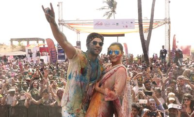 Holi Party_Featured_Hauterfly