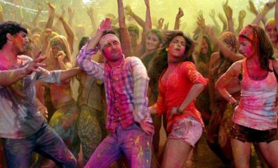 Holi Party Tips_Hauterfly