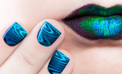 Holographic Makeup Trend_Featured_Hauterfly